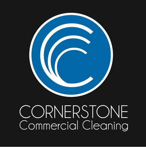 Cornerstone Commercial Cleaning, LLC